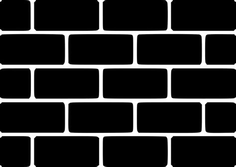 png pattern for website brick wall svg png icon free download 550845