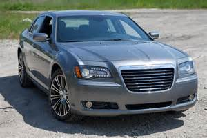 300 Chrysler 2012 Price 2012 Chrysler 300 Reviews Specs And Prices Cars