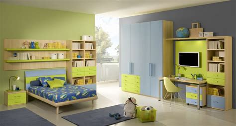 13 modern boys room design ideas always in trend boys kids rooms brilliant girls room designs unoxtutti
