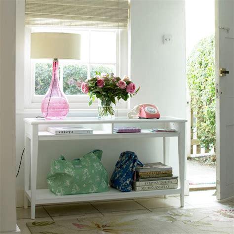 arredare un piccolo ingresso consigli per arredare l ingresso di casa la figurina