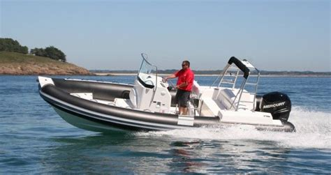 inflatable boat paint australia 25 unique inflatable boats ideas on pinterest diy boat