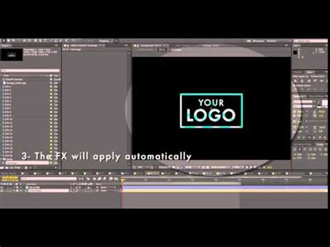 Free Original Hd Video Effects Footagecrate Hitfilm Lower Thirds Templates