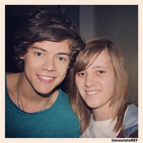 harry styles fan harry styles fan sept 2012 one direction photo 32333902