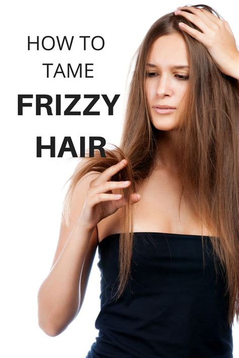 how to get ridof frizsy sisterlocks 17 best images about nails hair and jewelry on pinterest