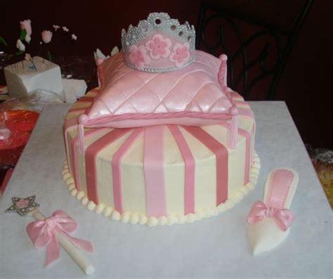 girl themes for cakes 1st birthday cakes for girls best birthday cakes