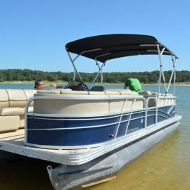 marco island boat rental cedar bay boat rentals travel recreation marco