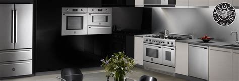 kitchen appliances san diego bertazzoni appliance repair san diego harbor appliance