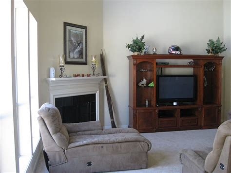Houston Fireplace Repair by Fireplaces Page 315