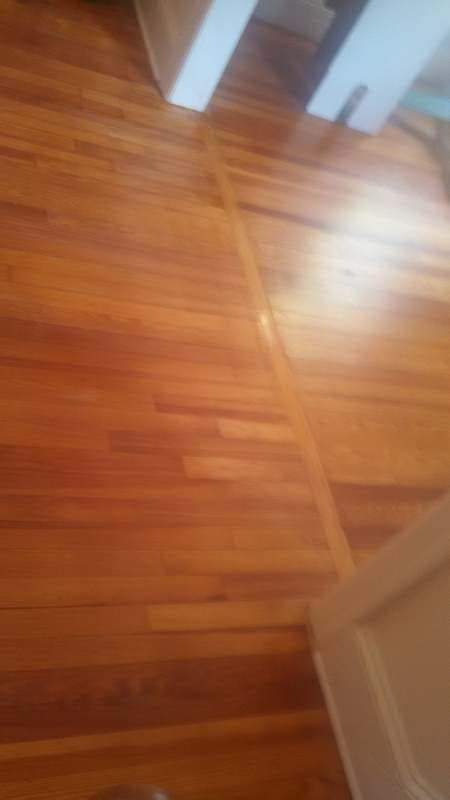 Wood Floors Plus Baltimore by 1000 Images About Wood Floor Solution On