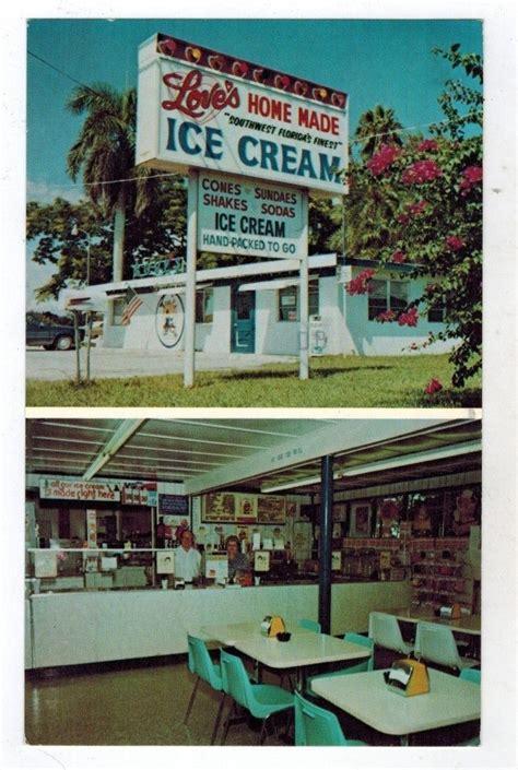 love boat ice cream sanibel florida 9 best sanibel captiva island images on pinterest