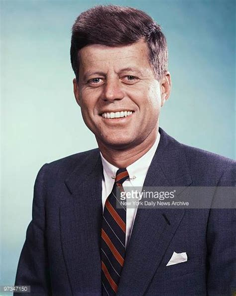 F Kennedy f kennedy stock photos and pictures getty images