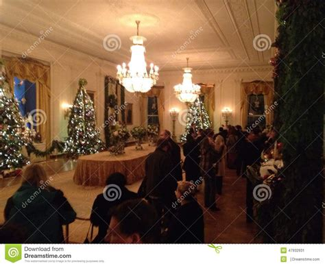 what is the main holiday decoration in most mexican homes white house east room decorated for christmas editorial