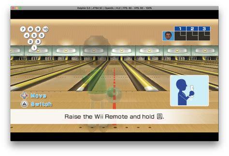 house design games offline 100 home designer for mac on game room floor plans