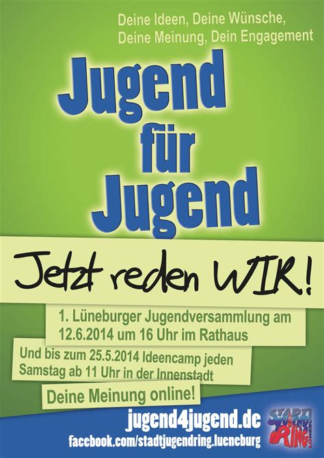 Muster Einladung Jugendversammlung 1 l 252 neburger jugendversammlung stadtjugendring l 252 neburg