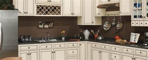 castle kitchen cabinets sanibel castle wholesalers