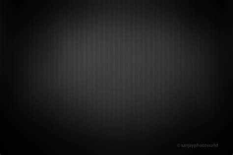 pattern photoshop black sanjay photo world pattern backgrounds vol 01