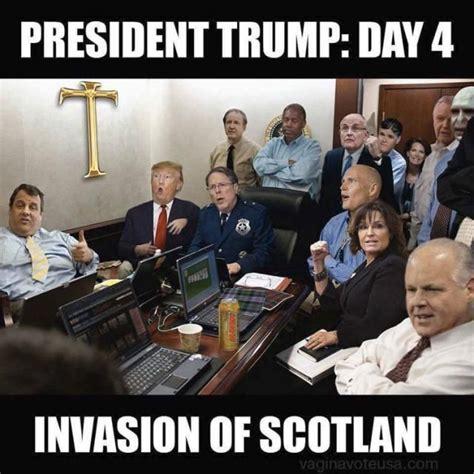 Situation Room Meme - 39 best idiot donald trump images on pinterest donald