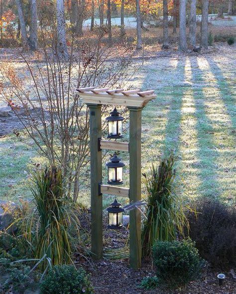 Solar Lights Solar And Winter Garden On Pinterest Winter Solar Lights