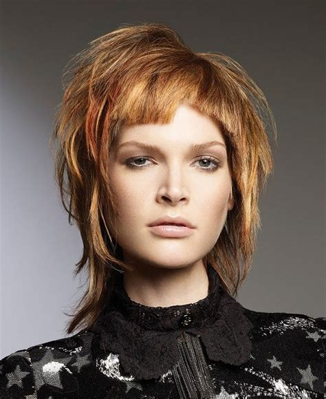 by sam villa haircuts 893 best redken girl likes images on pinterest hair cut