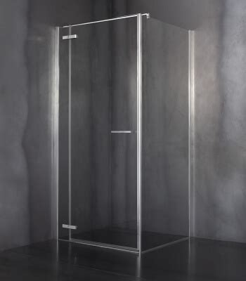 Cesana Shower Doors Cesana Shower Doors Walk In Shower By Cesana Eclisse Curved Shower Enclosures With Walk In