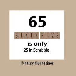 65th birthday cards 1000 ideas about 65th birthday on 70 birthday