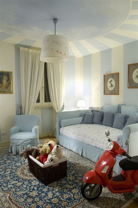 italian style bedroom ideas 50 cool teenage girl bedroom ideas of design