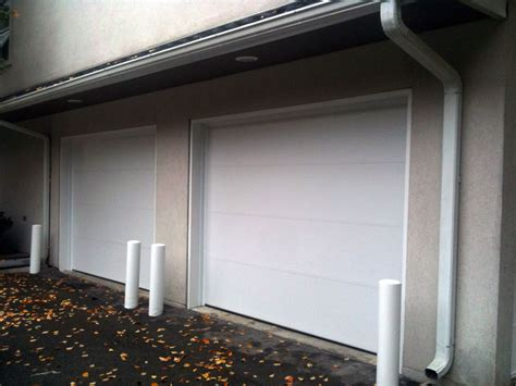 Overhead Door Dallas Commercial Garage Doors Alba Dallas Overhead Garage Door