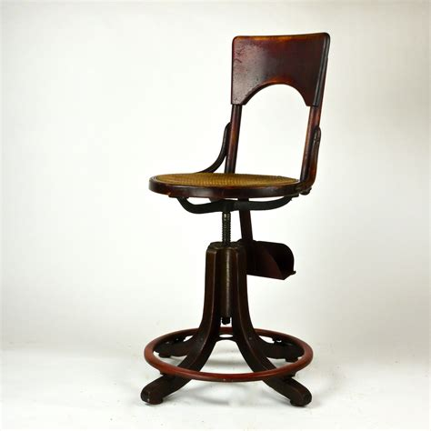 antique drafting stool furniture antique vintage drafting stool for your stools
