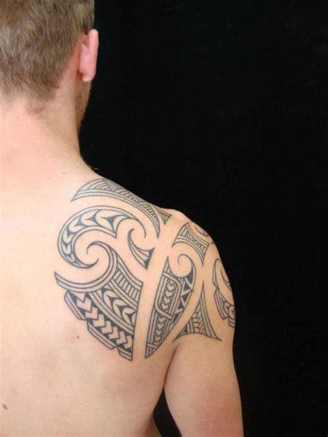 nice tribal tattoos 25 adorable polynesian tribal tattoos creativefan