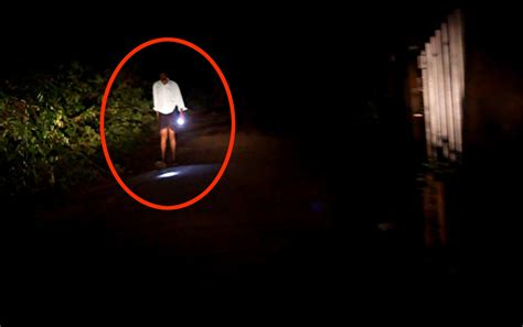best ghost top 20 ghost sightings 2017 real ghost on