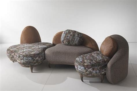 Nature Furniture nature inspired animalia furniture collection by fratelli boffi home reviews