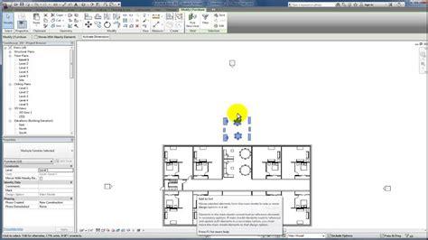 Revit Tutorial Design Options   revit tutorials design options youtube