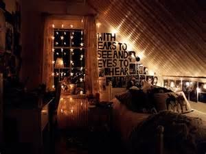 Pinterest Bedroom Lighting Lights Home Hearth Outer Space Pinterest Lights For Bedroom Bedroom Ideas