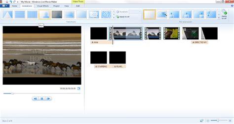 download windows movie maker terbaru full version gratis windows movie maker 12 offline installer windows