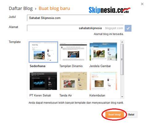 cara membuat vps gratis terbaru priakurus com cara membuat blog gratis terbaru 2015 skipnesia com