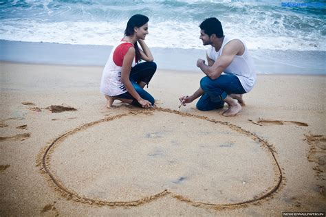 couple wallpaper gallery its my love story beautiful couple photo wallpapers new