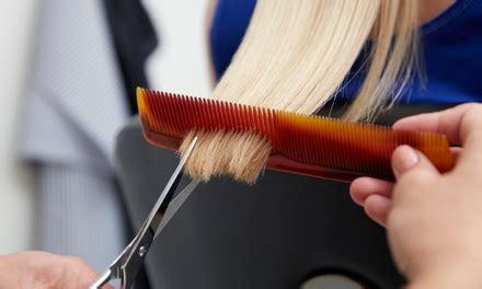haircut groupon calgary hair cru up to 60 off calgary ab groupon