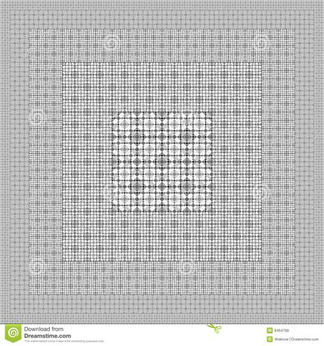 twisted square pattern royalty free stock photo image 38138075 grey squares pattern royalty free stock images image