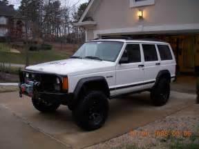 1996 jeep 3 lift kit