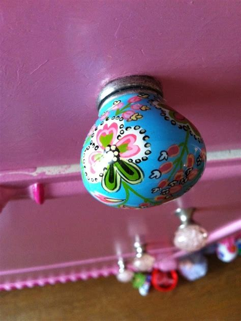 Funky Drawer Pulls by Funky Door Knobs Ideas For S Room