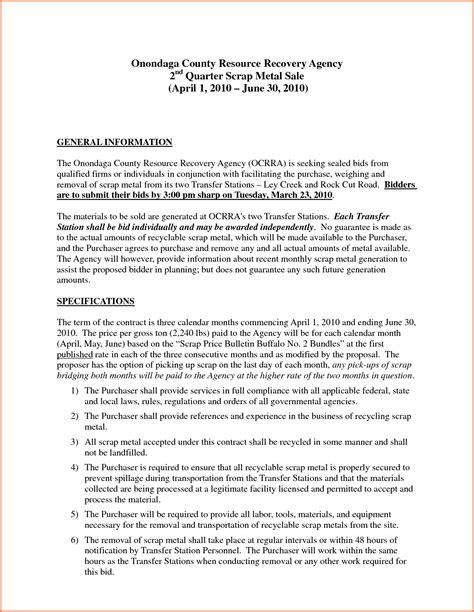 templates for writing business proposals 6 sle of business proposal pdf project proposal
