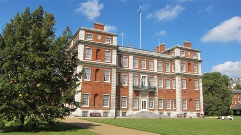 marlborough house marlborough house opens its doors to the public the commonwealth