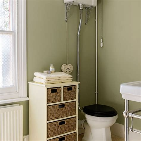 green and cream bathroom ideas sage green and cream bathroom bathroom decorating