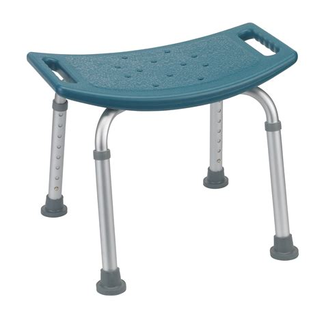 bench chair bathroom safety shower tub bench chair