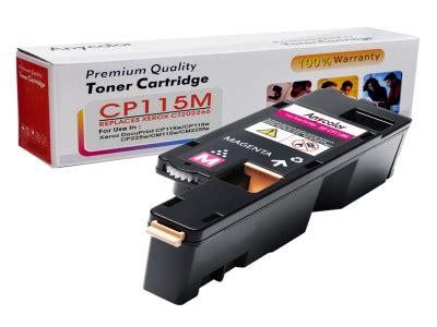 Toner Xerox Cp115w jual toner catridge printer fujixerox di denpasar gloryzoon store