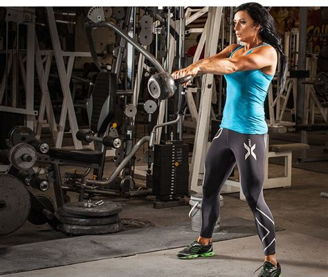 kettlebell swing alternative the best deadlift alternatives