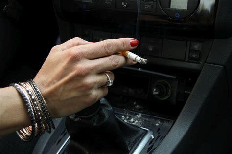 Rauchgeruch Aus Auto Entfernen by Schlechte Ger 252 Che Aus Dem Auto Entfernen Putzen De