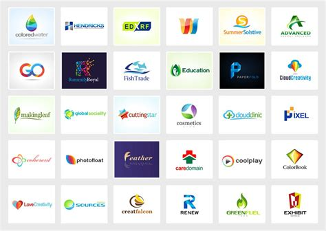 free design and download logo online top 7 free logo maker online tools