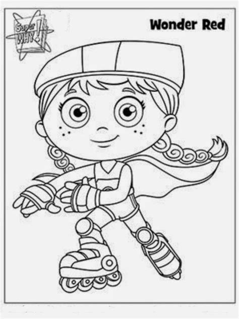super why coloring pages games new coloring pages your blog description