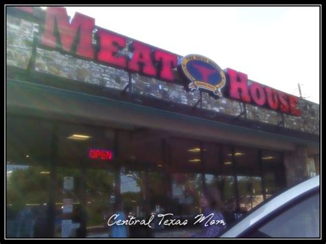 the meat house review the meat house gourmet food store austin texas central texas mom